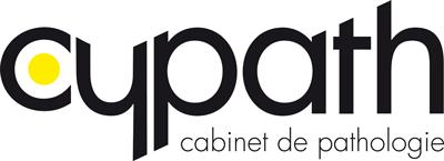 cypath-logo