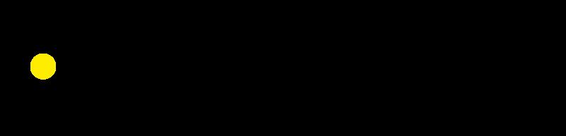logo-dermapath
